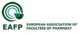 EAFP - European Association of Faculties of Pharmacy